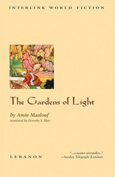 The Gardens of Light.pdf