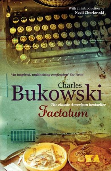 Factotum.pdf