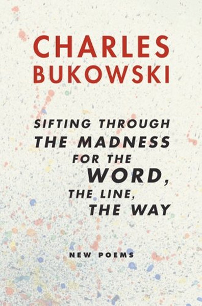 Sifting Through the Madness for the Word the Line the Way.pdf