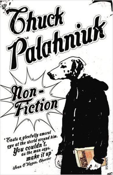 Non-Fiction.pdf