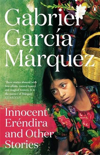 Innocent Erendira and Other Stories (Marquez 2014).pdf