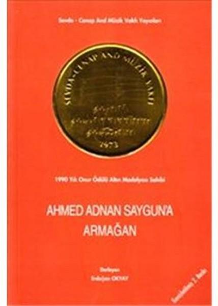 Ahmed Adnan Sayguna Armağan.pdf
