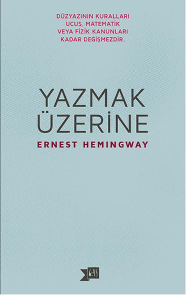 Yazmak Üzerine.pdf