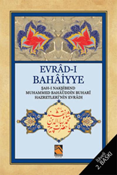 Evrad-ı Bahaiyye.pdf