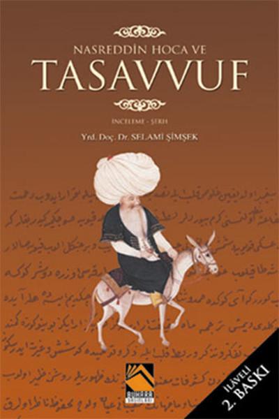 Nasreddin Hoca ve Tasavvuf.pdf