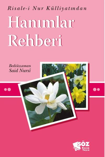 Hanımlar Rehberi.pdf