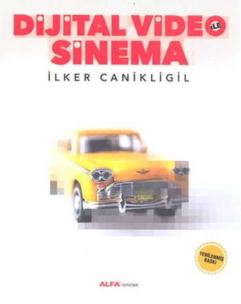 Dijital Video ile Sinema.pdf