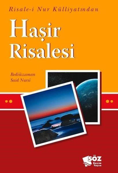 Haşir Risalesi.pdf