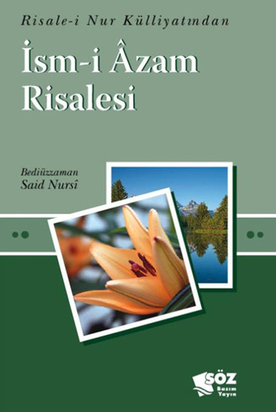 İsm-i Azam Risales.pdf