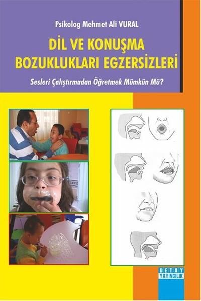Dil ve Konuşma Bozuklukları Egzersizleri.pdf