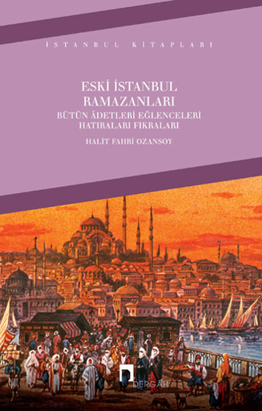 Eski İstanbul Ramazanları.pdf