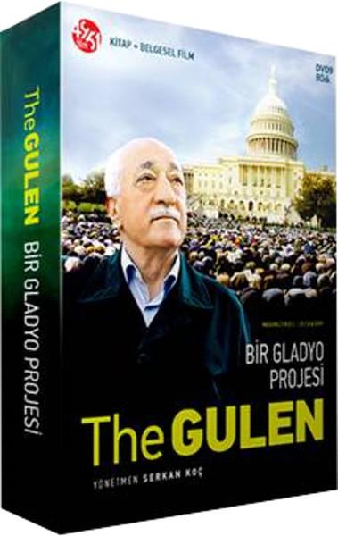 The Gulen Bir Gladyo Projesi.pdf