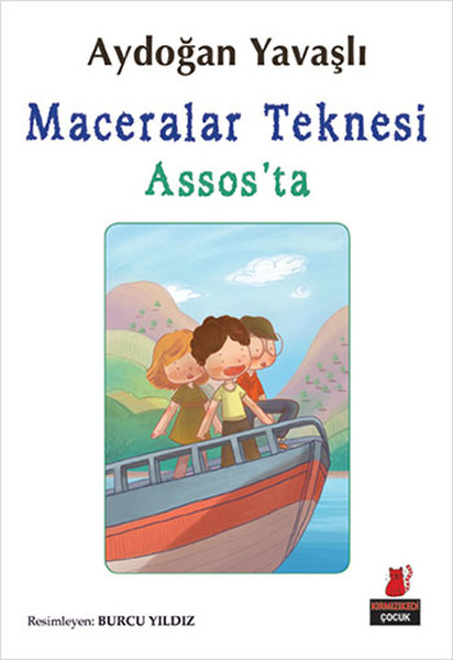 Maceralar Teknesi Assosta.pdf