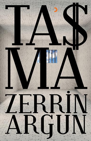 Tasma.pdf