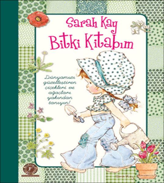 Bitki Kitabım - Sarah Kay Koleksiyon.pdf