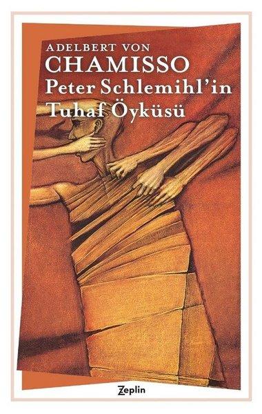 Peter Schlemihlin Tuhaf Öyküsü.pdf