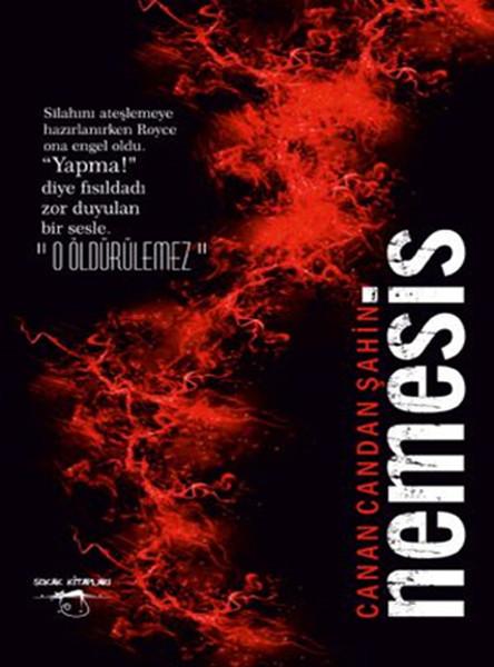 Nemesis.pdf