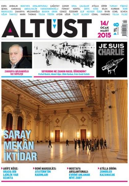 Altüst Dergisi Sayı 14.pdf