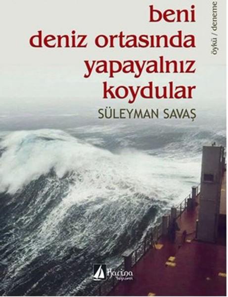 Beni Deniz Ortasında Yapayalnız Koy.pdf
