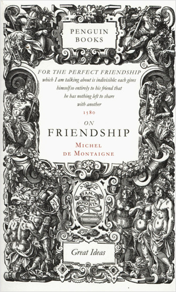 On Friendship.pdf