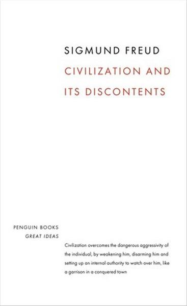 Civilization and its Discontents.pdf
