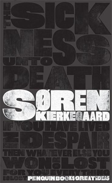 The Sickness Unto Death.pdf
