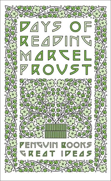 Days of Reading.pdf