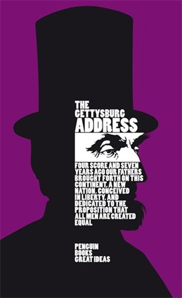 The Gettysburg Address.pdf