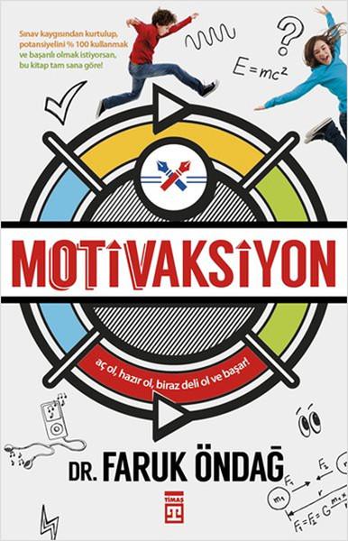Motivaksiyon.pdf
