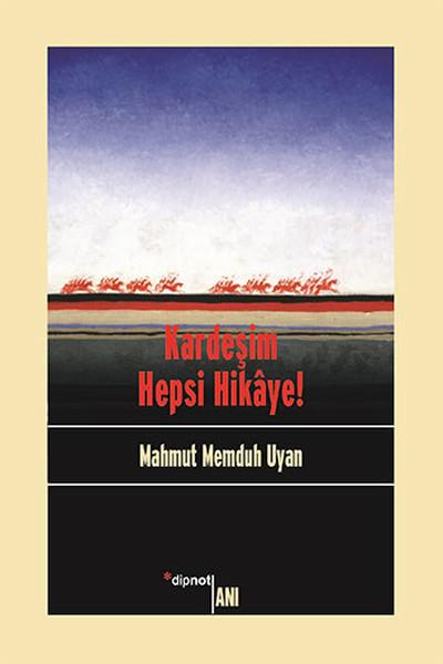 Kardeşim Hepsi Hikaye!.pdf