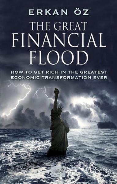 The Great Financial Flood.pdf