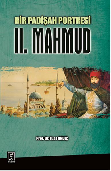 II. Mahmud.pdf
