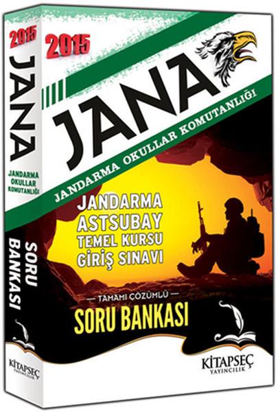 Kitapseç 2015 JANA Tamamı Çözümlü Soru Bankası.pdf
