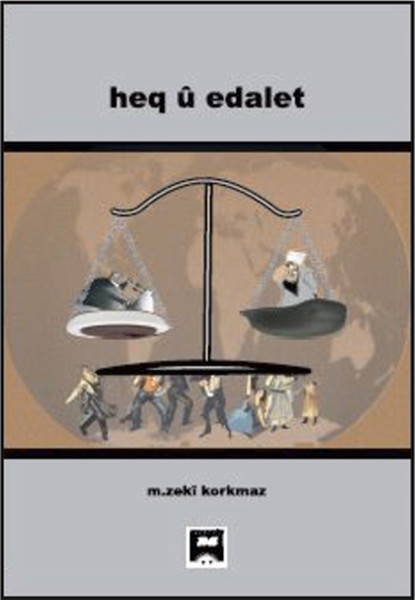 Heq Ü Edalet.pdf