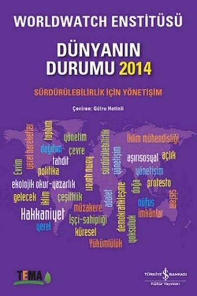 Dünyanın Durumu 2014.pdf