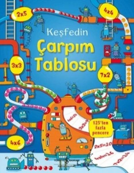 Keşfedin Çarpım Tablosu.pdf
