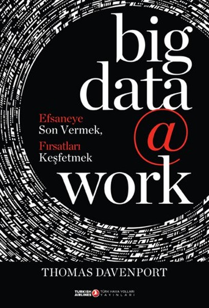 Big Data  Work.pdf
