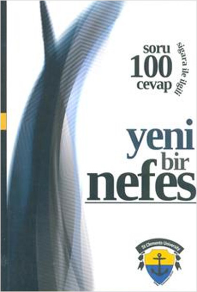 Yeni Bir Nefes Sigara ile İlgili 100 Soru 100 Cevap.pdf