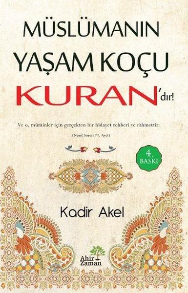 Müslümanın Yaşam Koçu Kurandır!.pdf