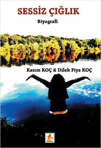 Sessiz Çığlık.pdf
