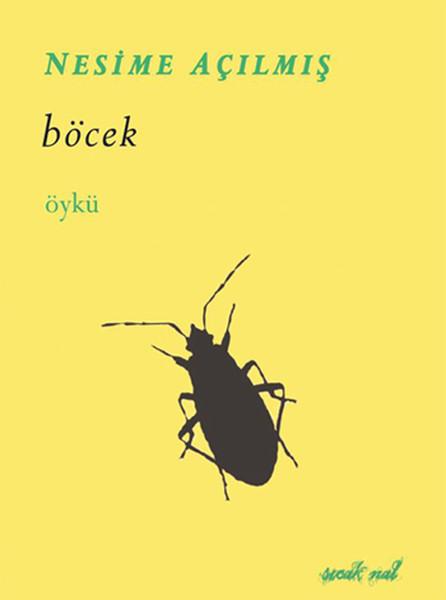 Böcek.pdf