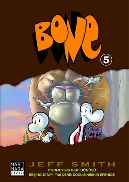 Bone Sayı 5 - Taş Çene.pdf