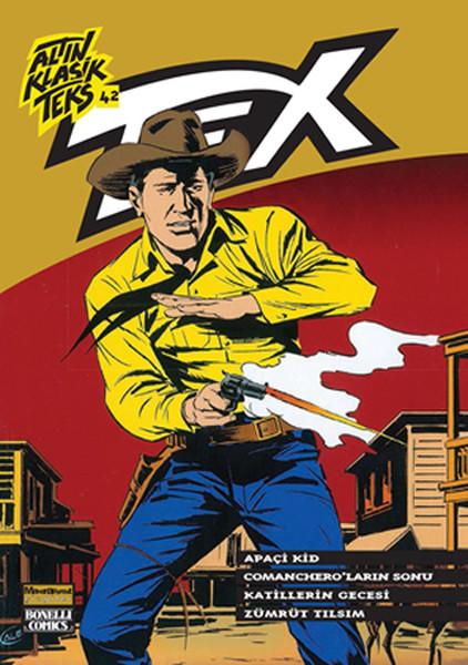 Altın Klasik Tex Sayı:42.pdf