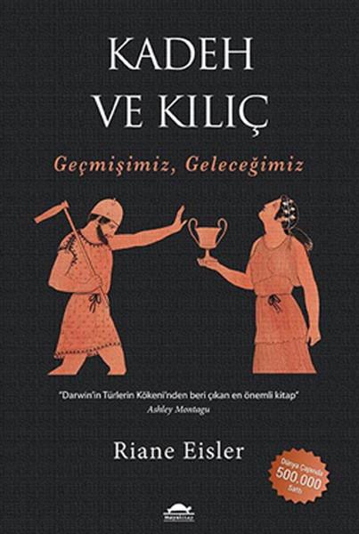 Kadeh ve Kılıç.pdf