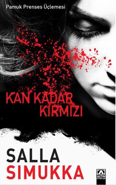 Kan Kadar Kırmızı.pdf