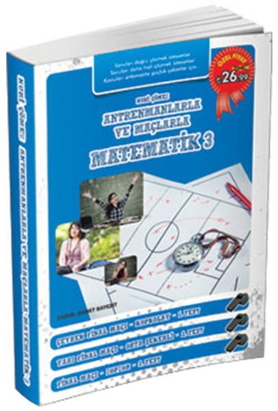 Antrenmanlarla ve Maçlarla Matematik 3.pdf
