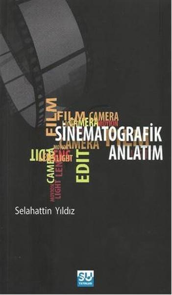 Sinematografik Anlatım.pdf