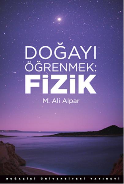 Doğayı Öğrenmek - Fizik.pdf