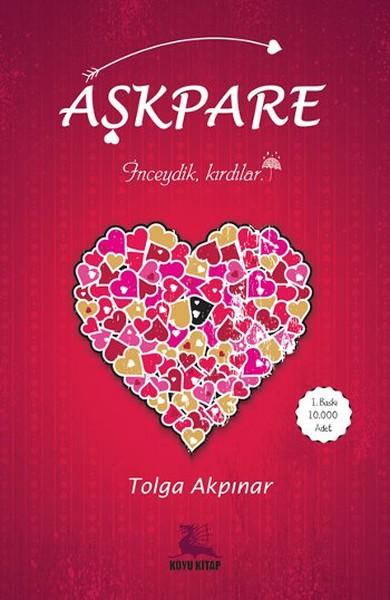 Aşkpare.pdf
