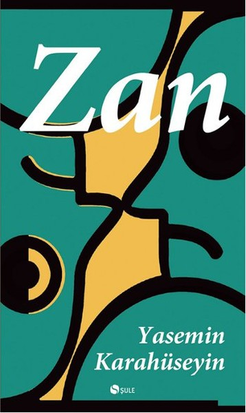 Zan.pdf